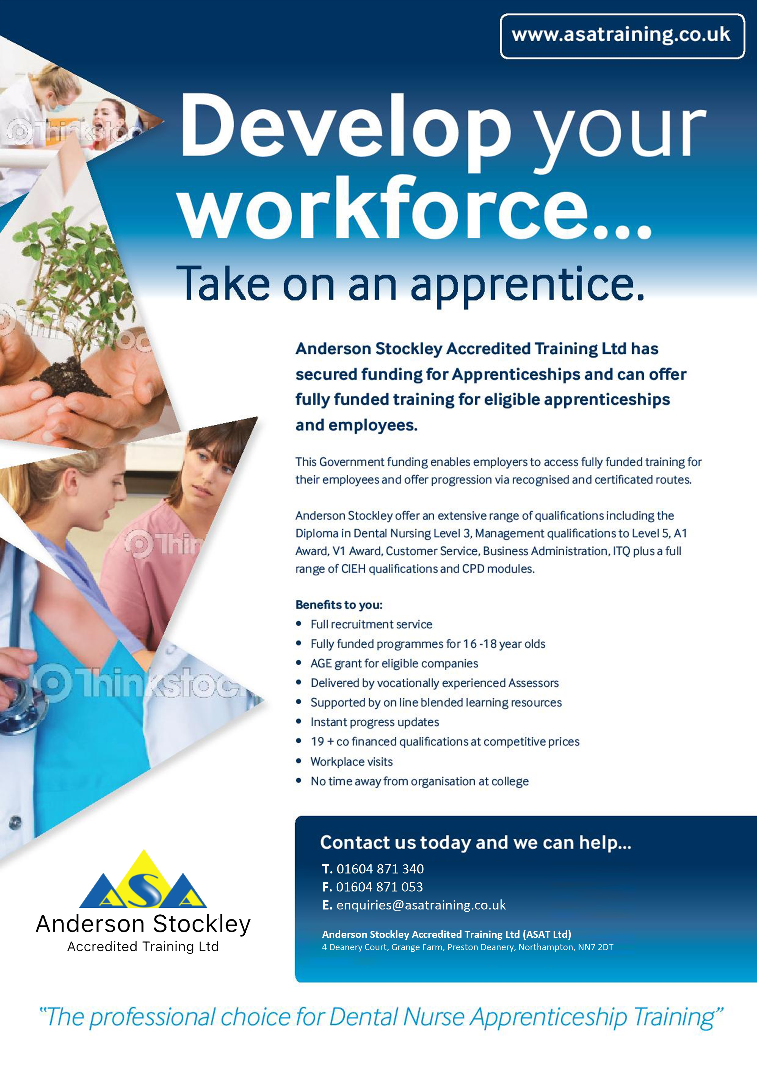 develop-your-workforce-flyer-new