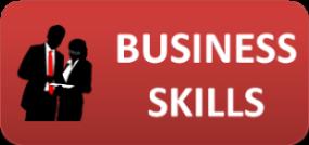 business-skills-1