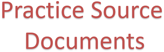practice-source-document-2