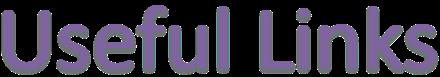 useful-links-purple-1