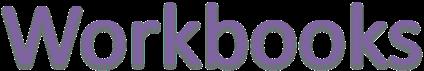 workbooks-purple-1
