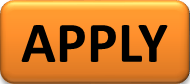 Apply for Dental Nurse Apprenticeship - Oxford