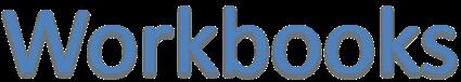 workbooks-2